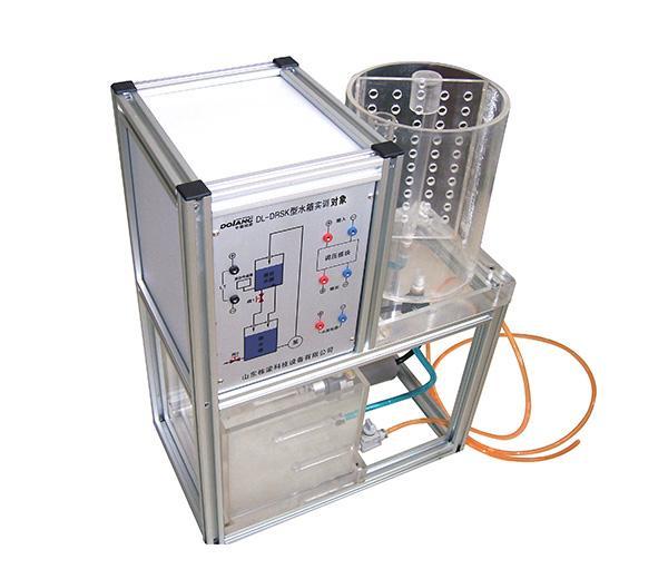 هدف تدريب سعة الخزان الاحادية DLPLC-SX1