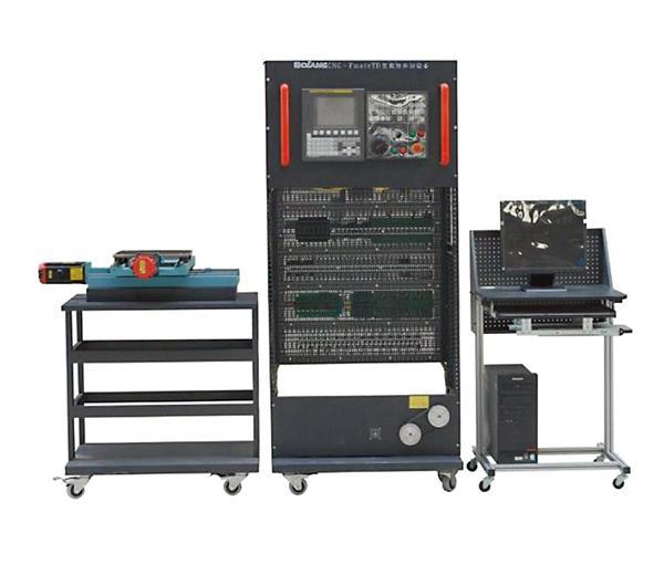 نظام تقييم تدريب الصيانة باستخدام الحاسب الالى الذكى DLSKL-mate TD III
