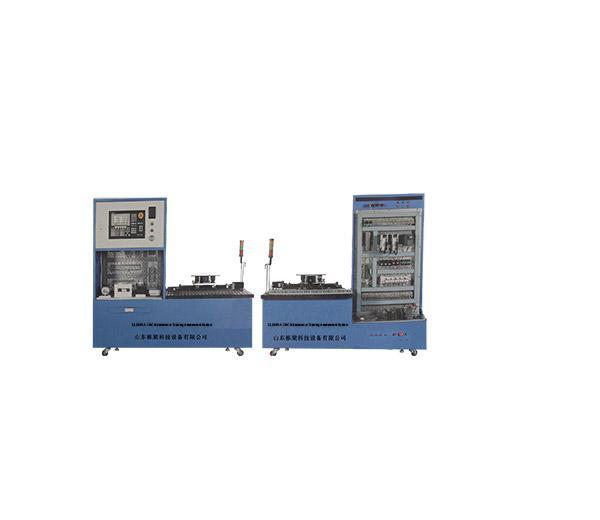 نظام تقييم تدريب الصيانة باستخدام الحاسب الالى الذكى DLSKW-A