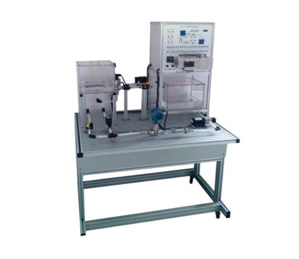 نظام تدريب اختبار الضغط والحرارة DLPLC-YLJC2