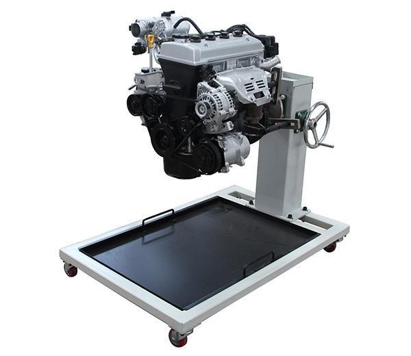 مقعد تفكيك محرك هوندا DLQC–FDJ034