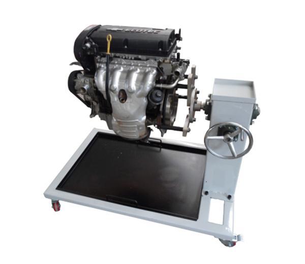 مقعد تفكيك محرك جازولين ( كروز) DLQC–FDJ035