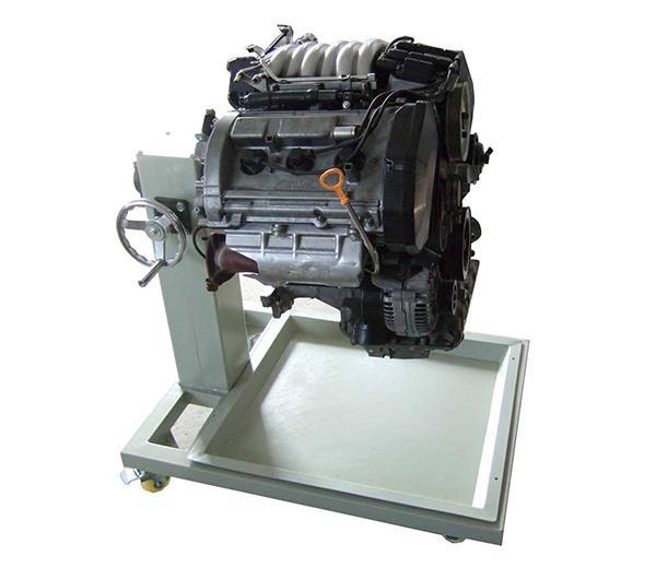 سلسلة مقعد تفكيك محرك فلوكسواجن VW DLQC–FDJ036