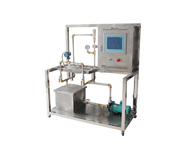 معدات تدريب تحكم عمليات الضغط DLGK-YL101